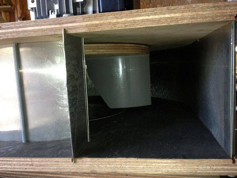 montage turbine1.jpg