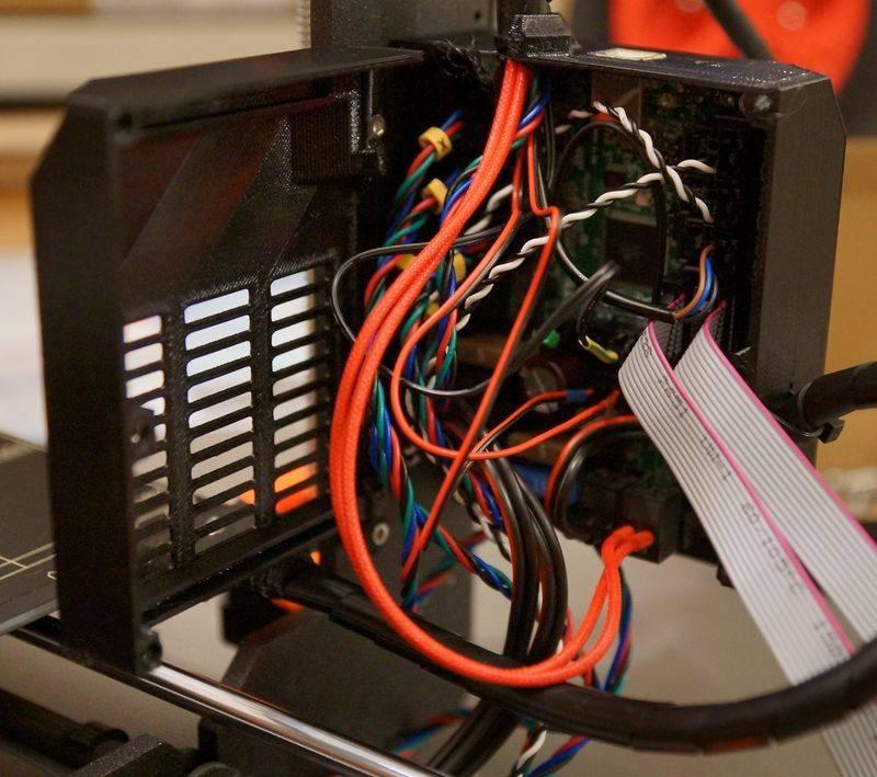 Montage3Electronique.jpg