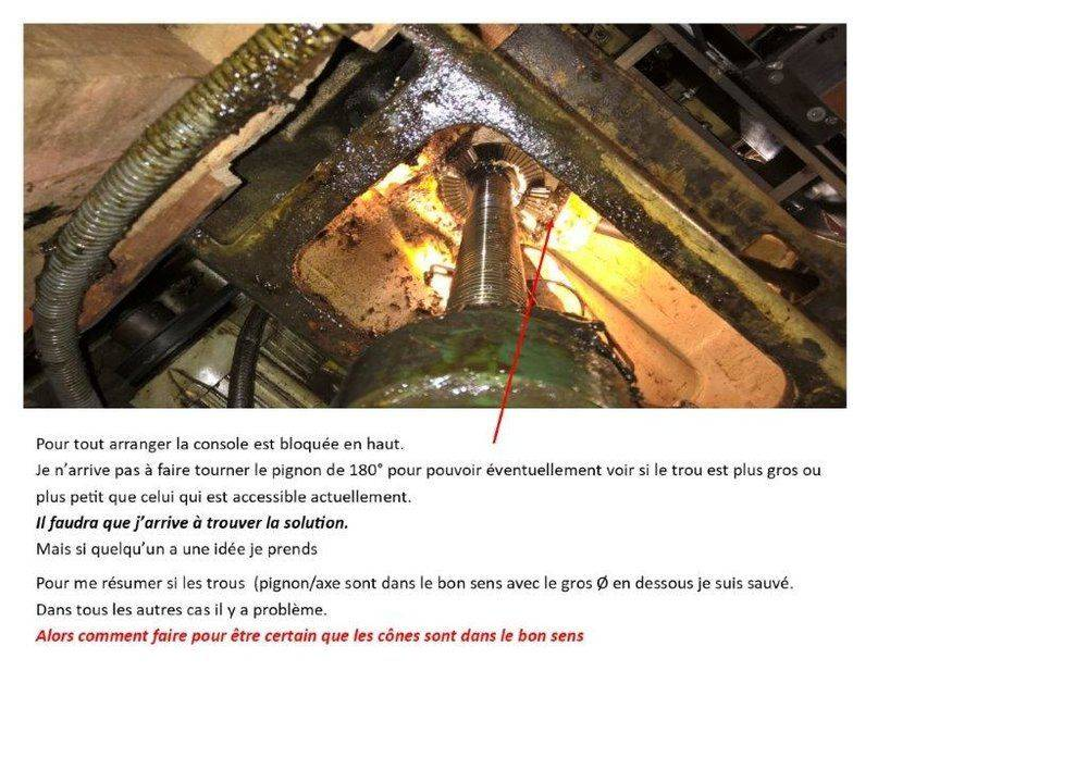 MonteBaisseHure03.jpg