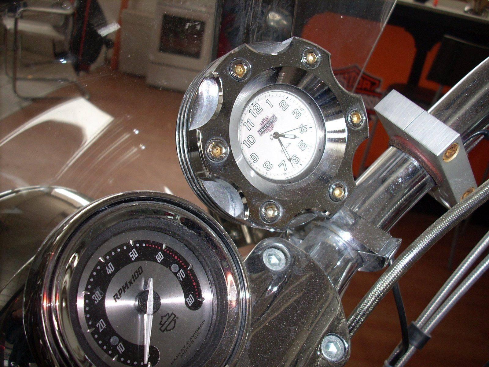 Montre Harley 002.JPG