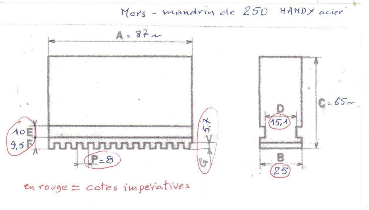 mors-mandrin HANDY 250 acier.jpg