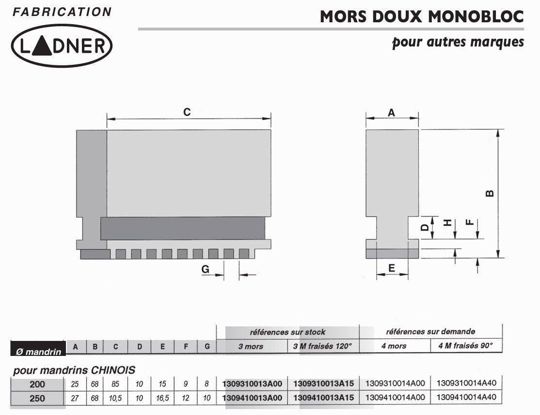 MorsDouxLadner.jpg