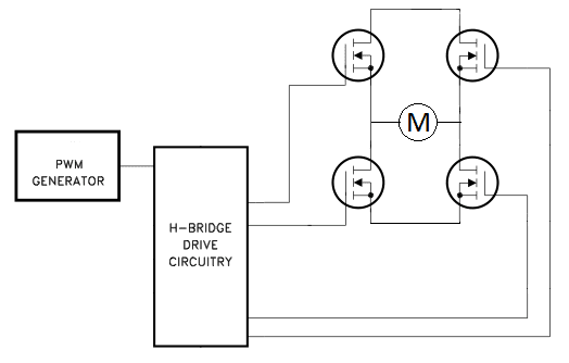 MOSFET-H-Bridge-Motor-Driver.png
