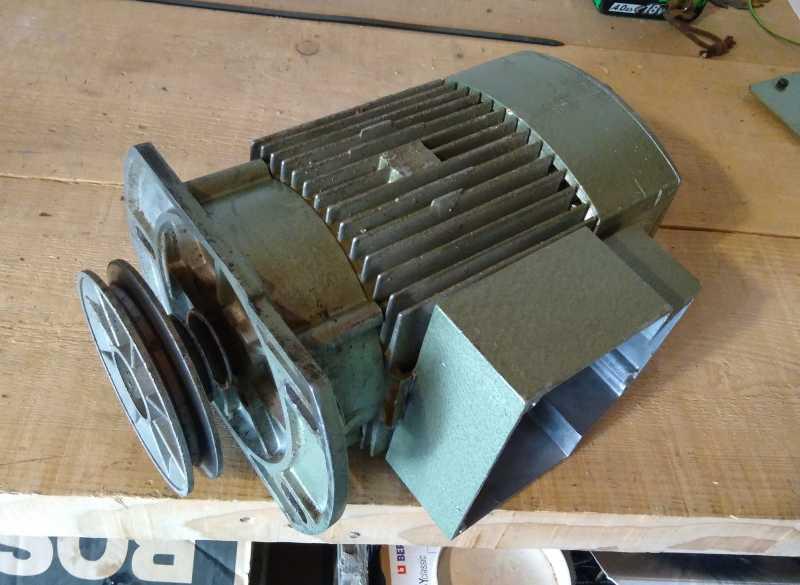 moteur-0.jpg