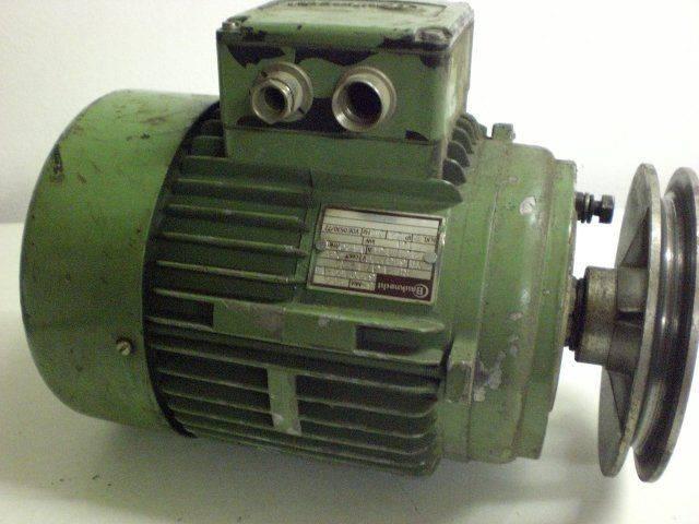 moteur 004.jpg