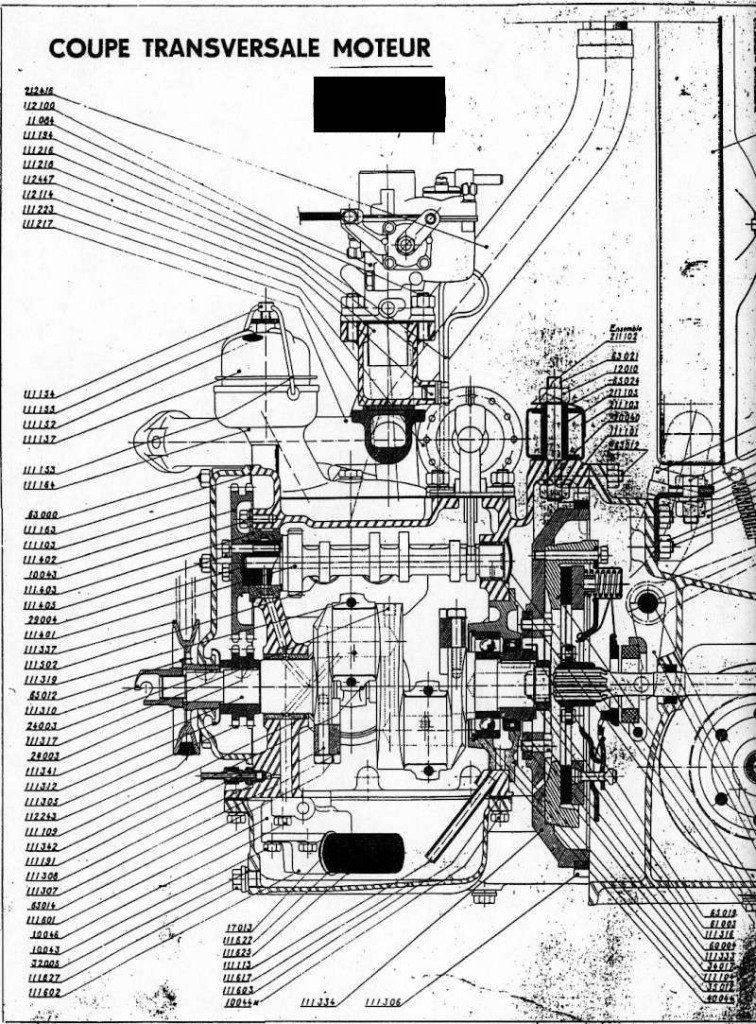 moteur 01.jpg