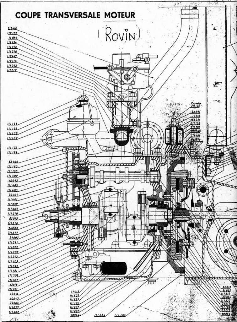 moteur 02.jpg