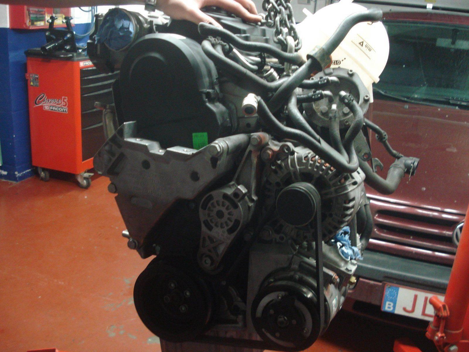 moteur 020.jpg