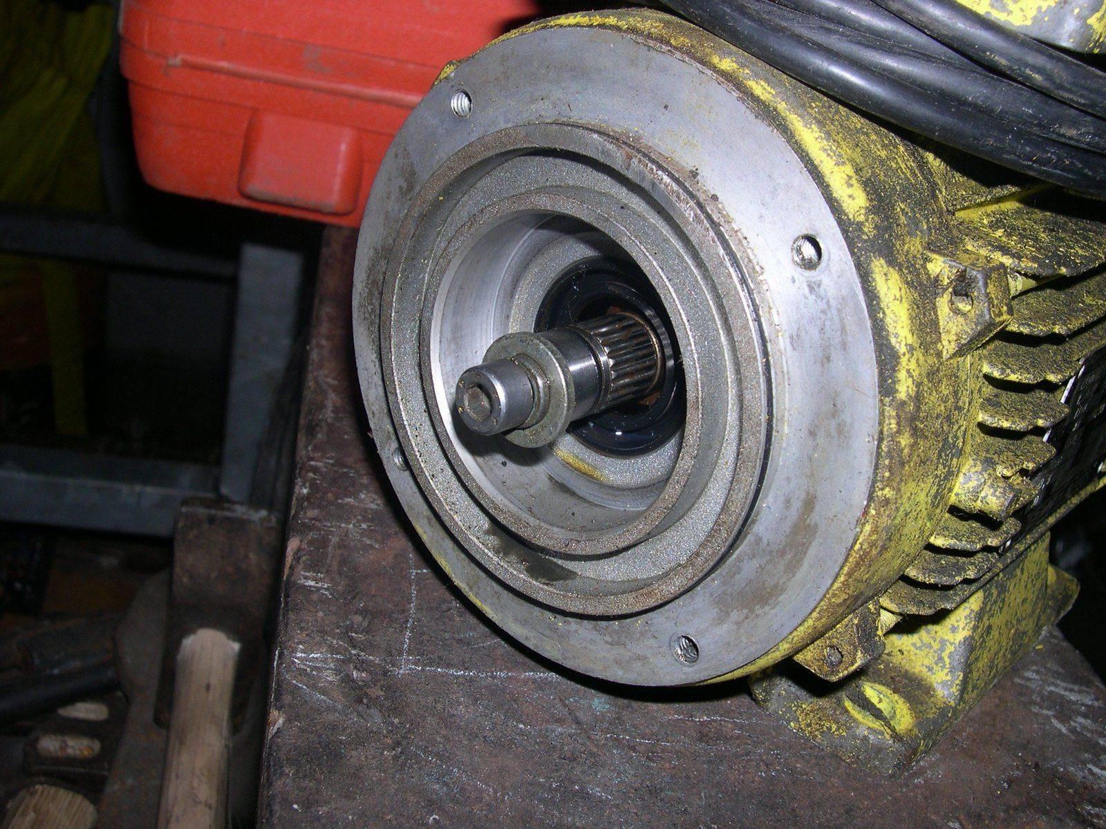 moteur (1).JPG