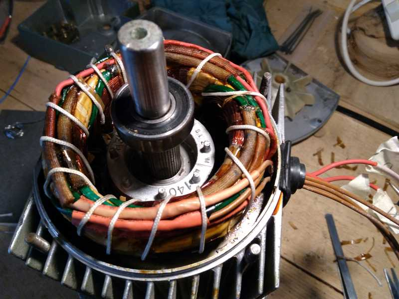 moteur-10.jpg