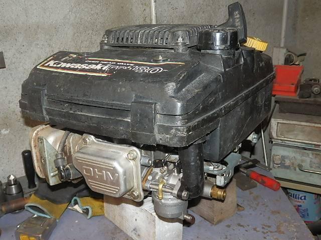 moteur 2.JPG
