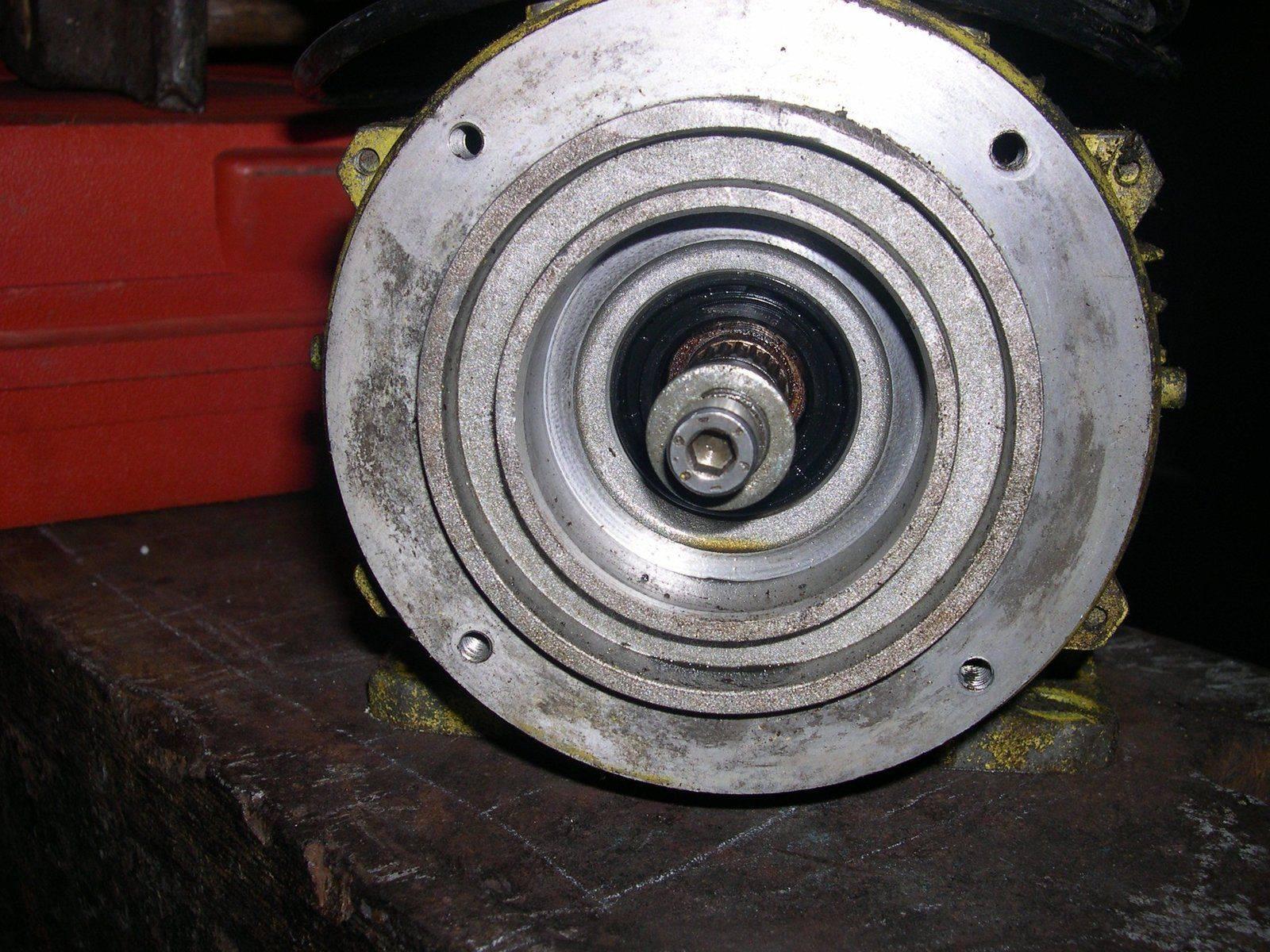 moteur (2).JPG