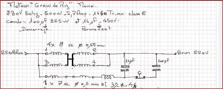 moteur 220v -0,5 Kw 2°version.jpg