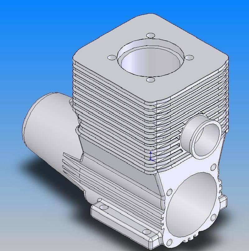 moteur 33.JPG