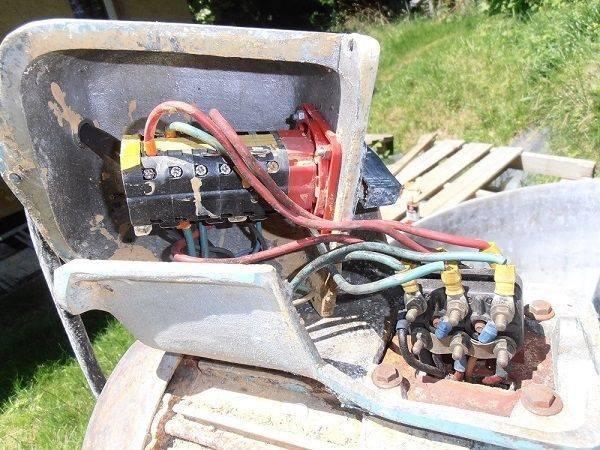 moteur 4.JPG