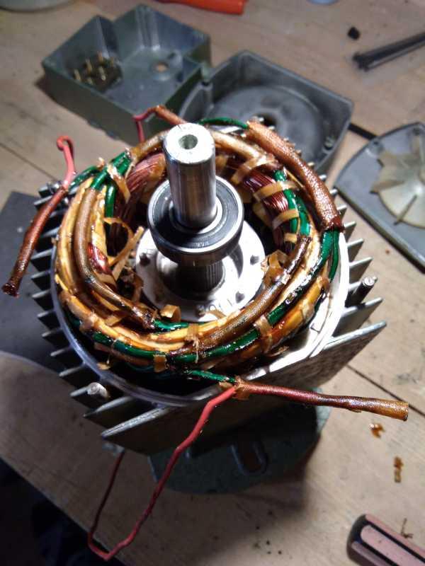 moteur-5.jpg