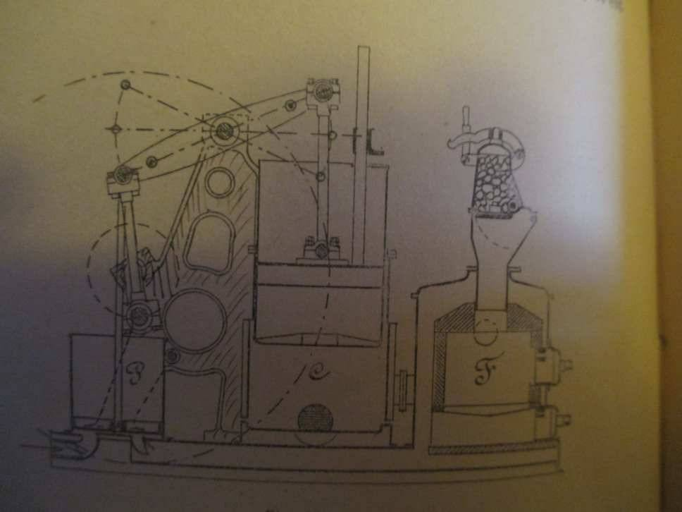 moteur a cycle ouvert.jpg