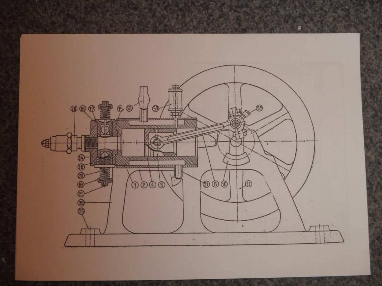 moteur a gaz spilett.jpg