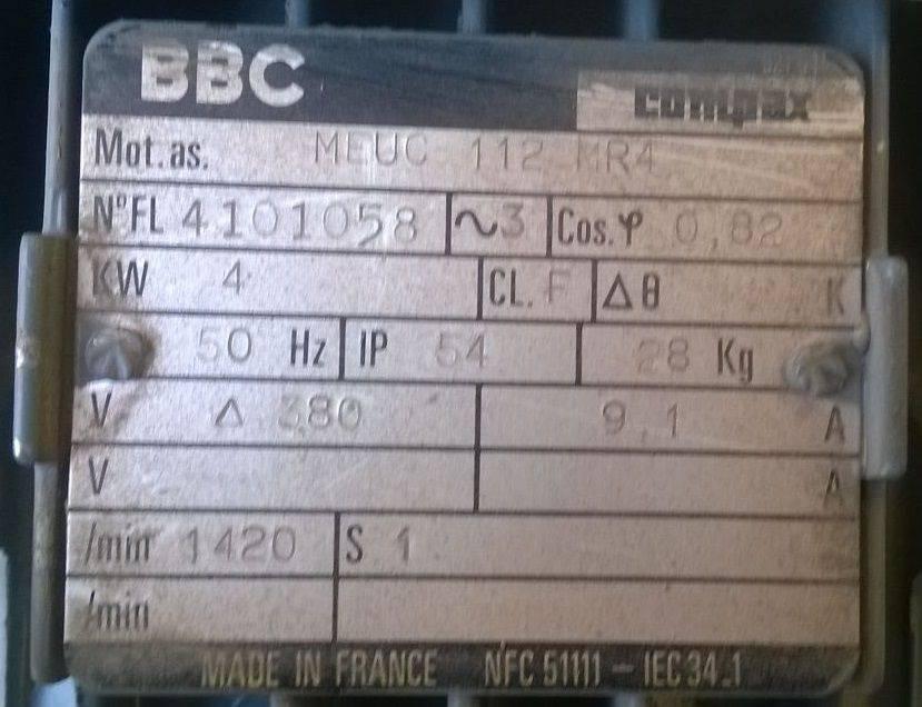 Moteur BBC Compax.jpg
