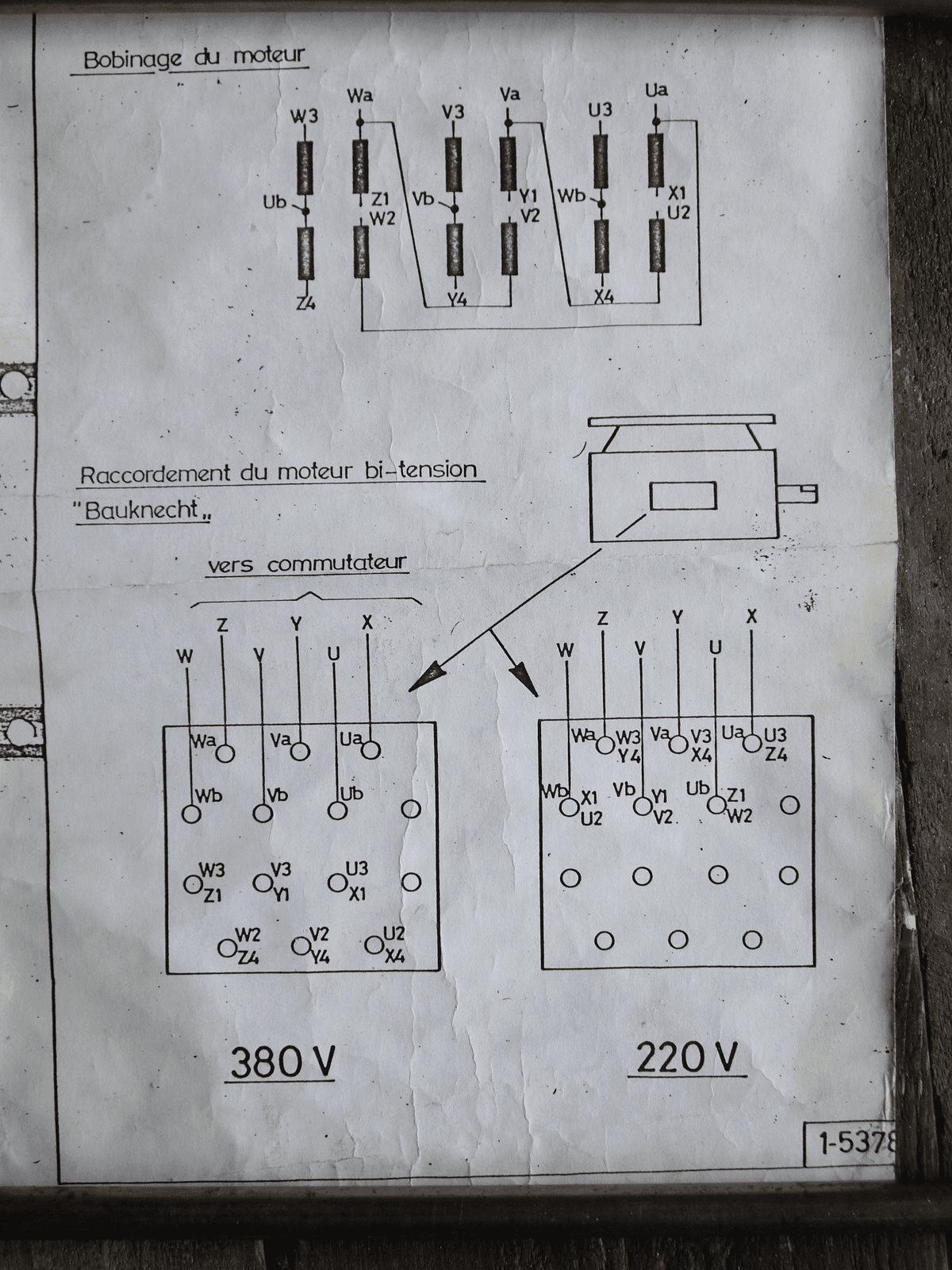 moteur bi-vitesse.png