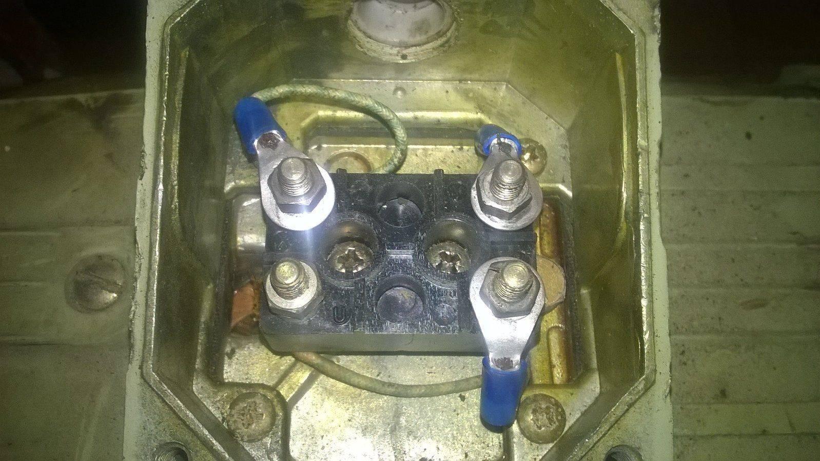 moteur cablage 1.jpg