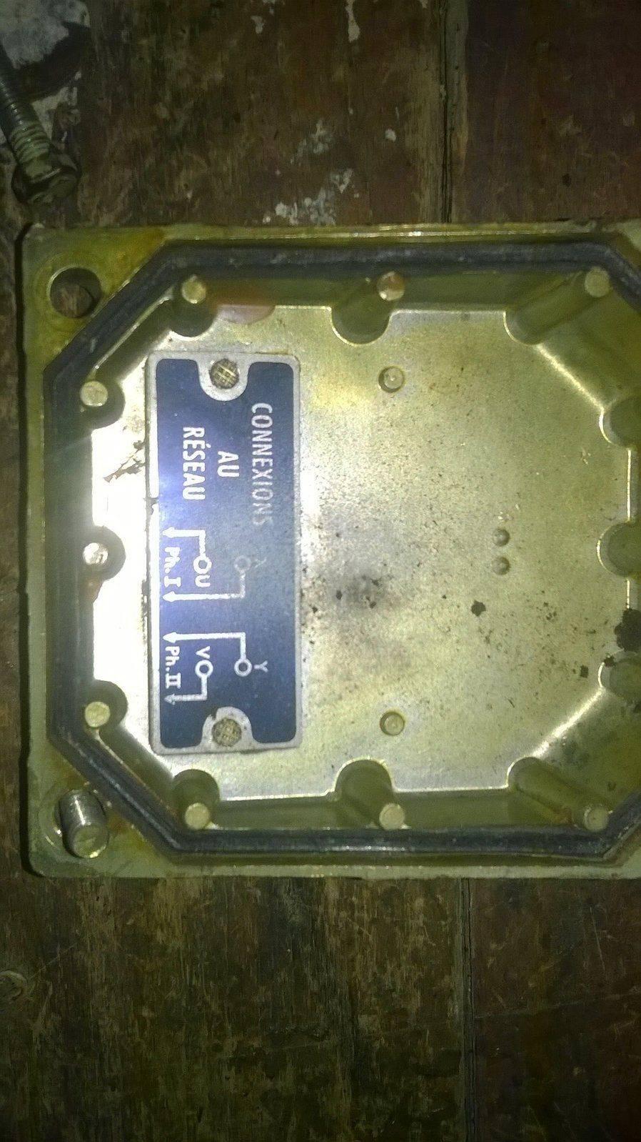 moteur cablage 3.jpg