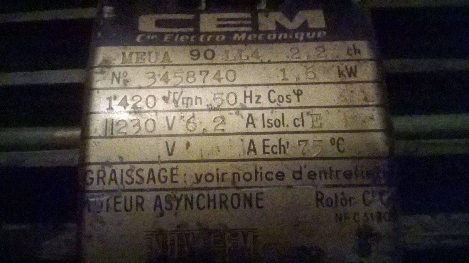moteur cablage.jpg
