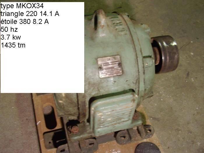 moteur CEM tour.jpg