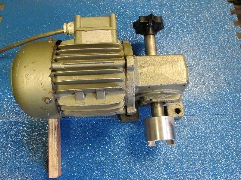 moteur cn1.JPG