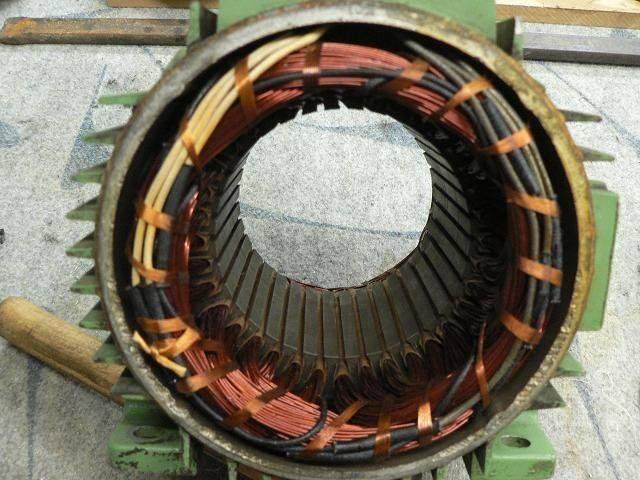 moteur d.JPG
