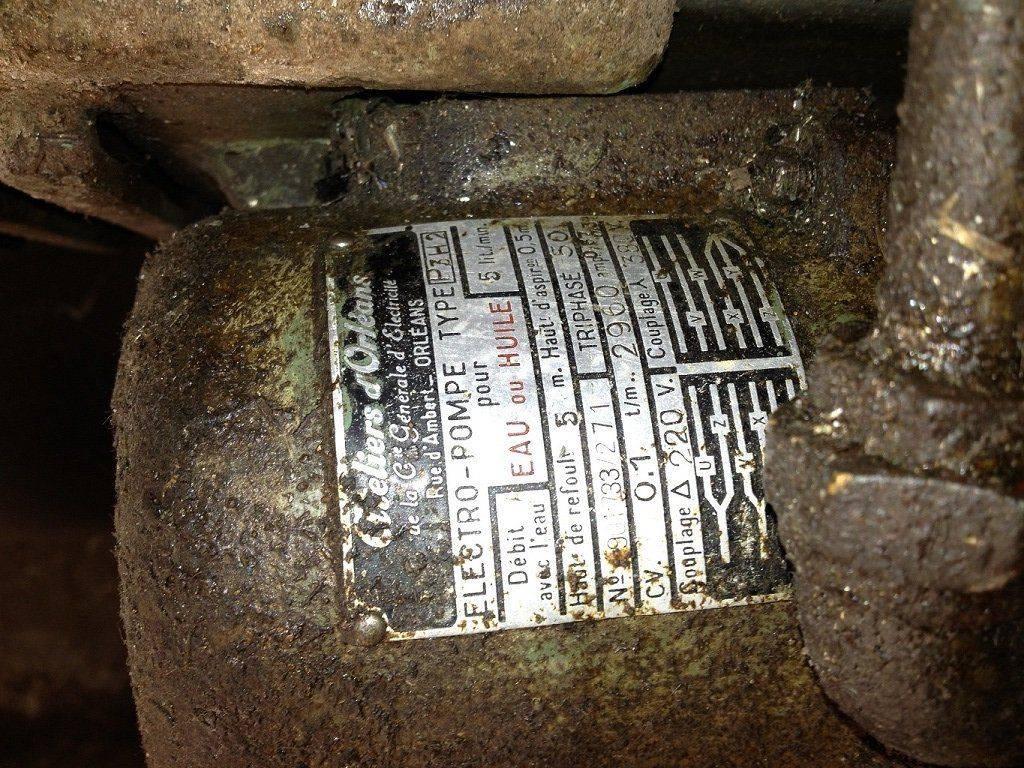 moteur de la pompe.JPG