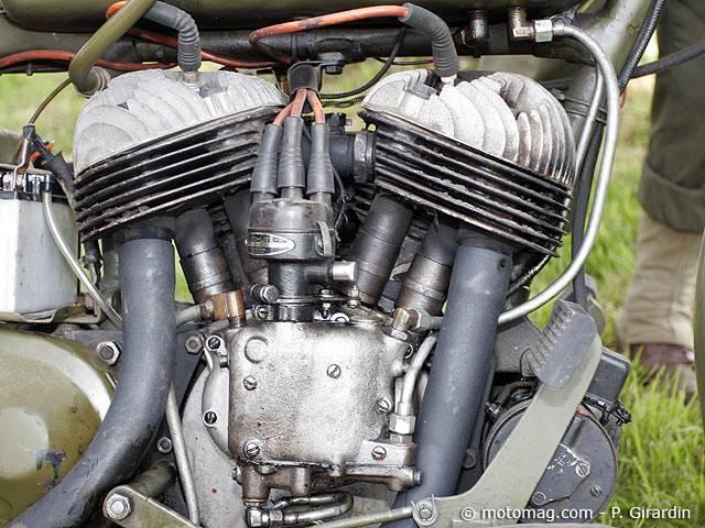 moteur-delco-indian.jpg