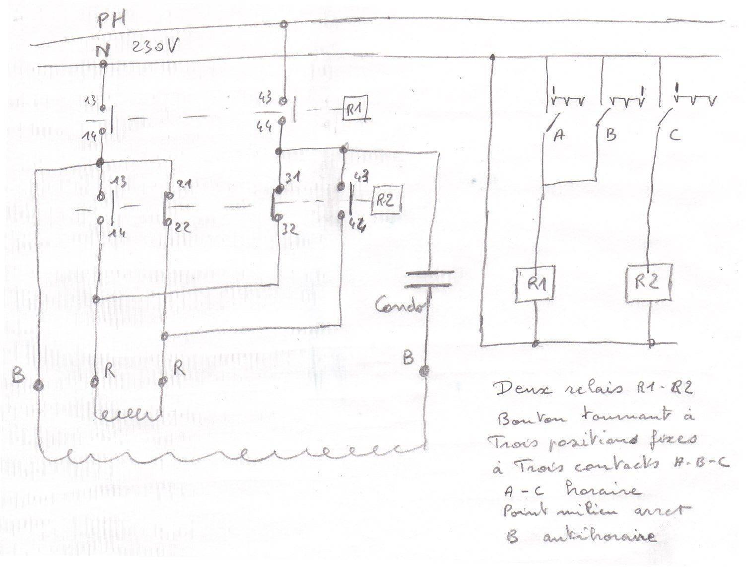 moteur deux sens.jpg