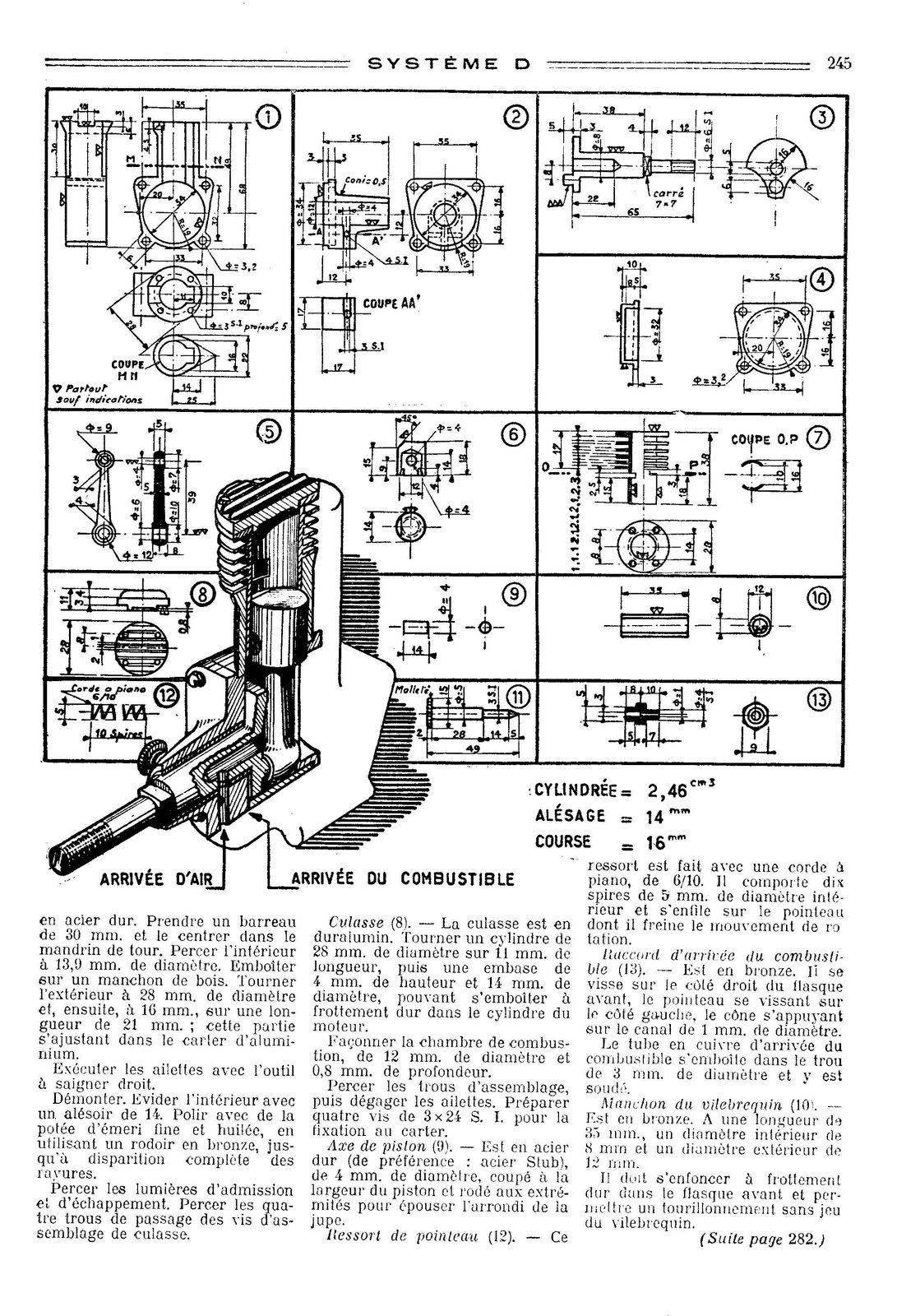 Moteur Diesel 2,46cm3  P2.jpg