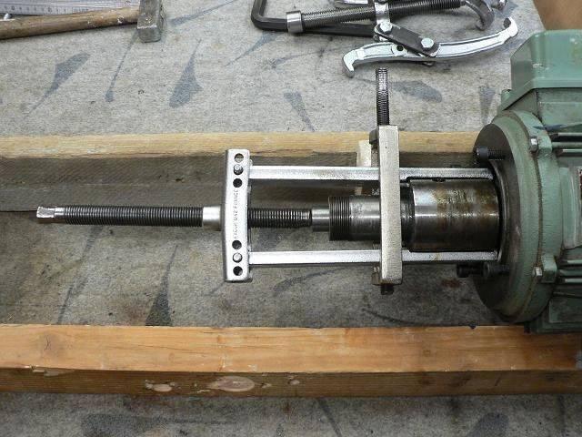 moteur e.JPG