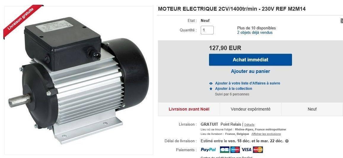 Moteur Ebay tri.jpg