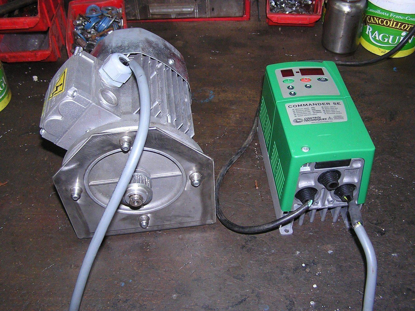moteur électrique 01.JPG