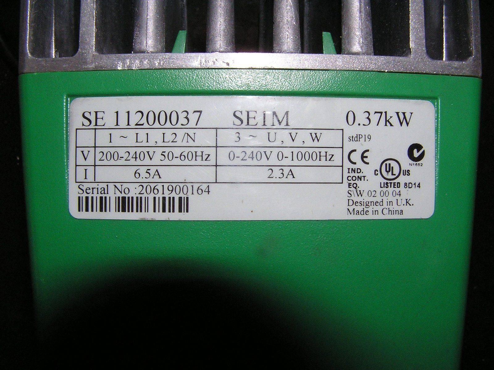 moteur électrique 02.JPG