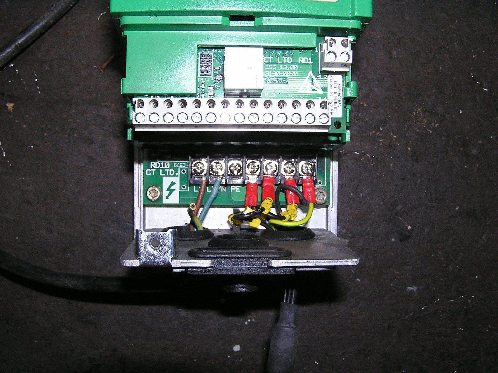 moteur électrique 03.JPG