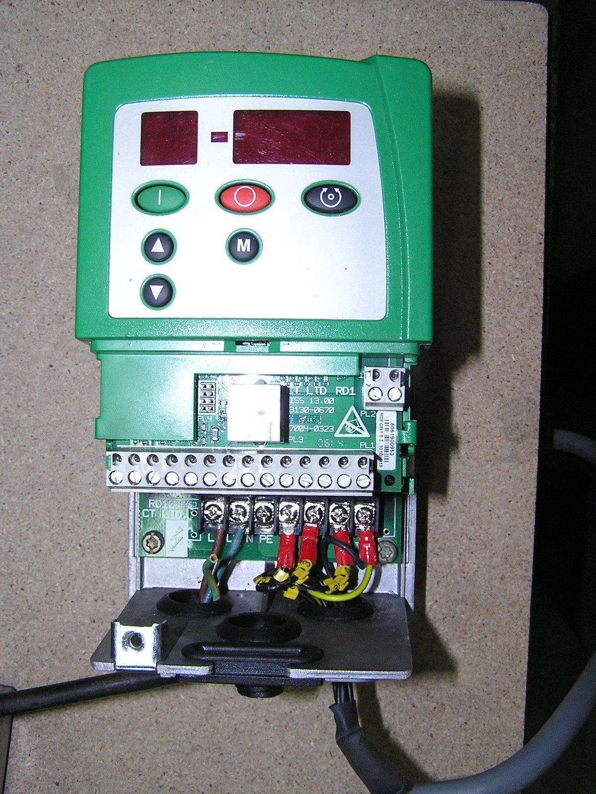 moteur électrique 04.JPG