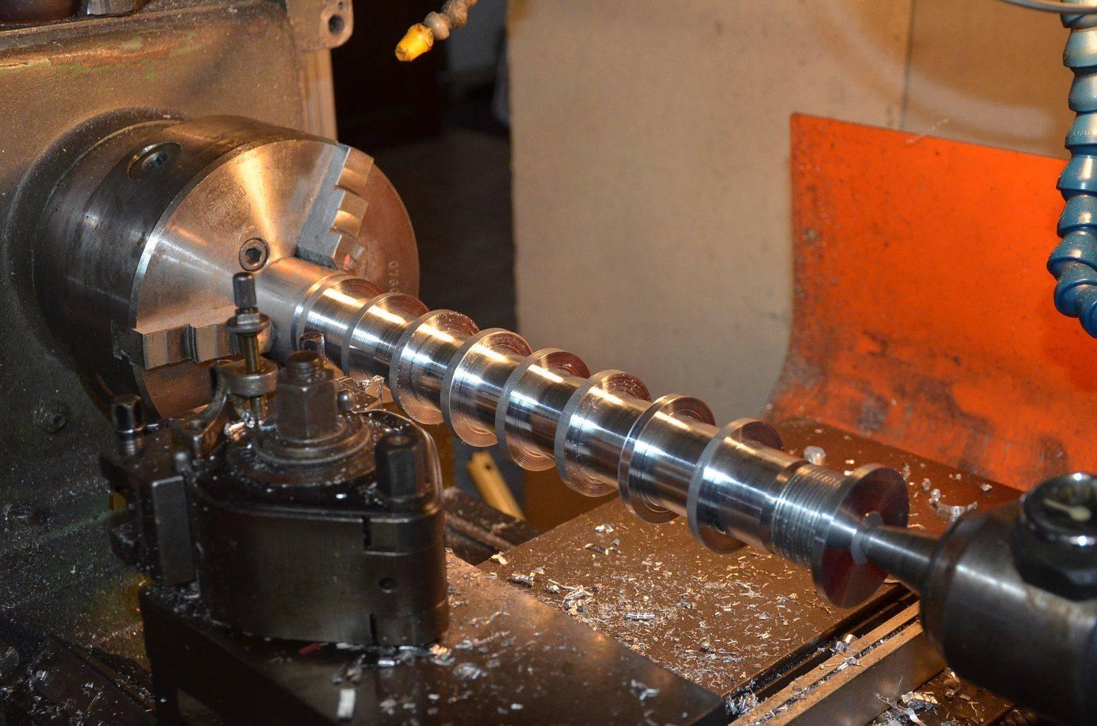 moteur en etoile 7 cylindres 001.JPG