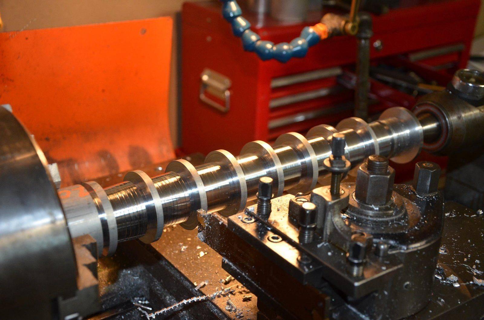 moteur en etoile 7 cylindres 002.JPG