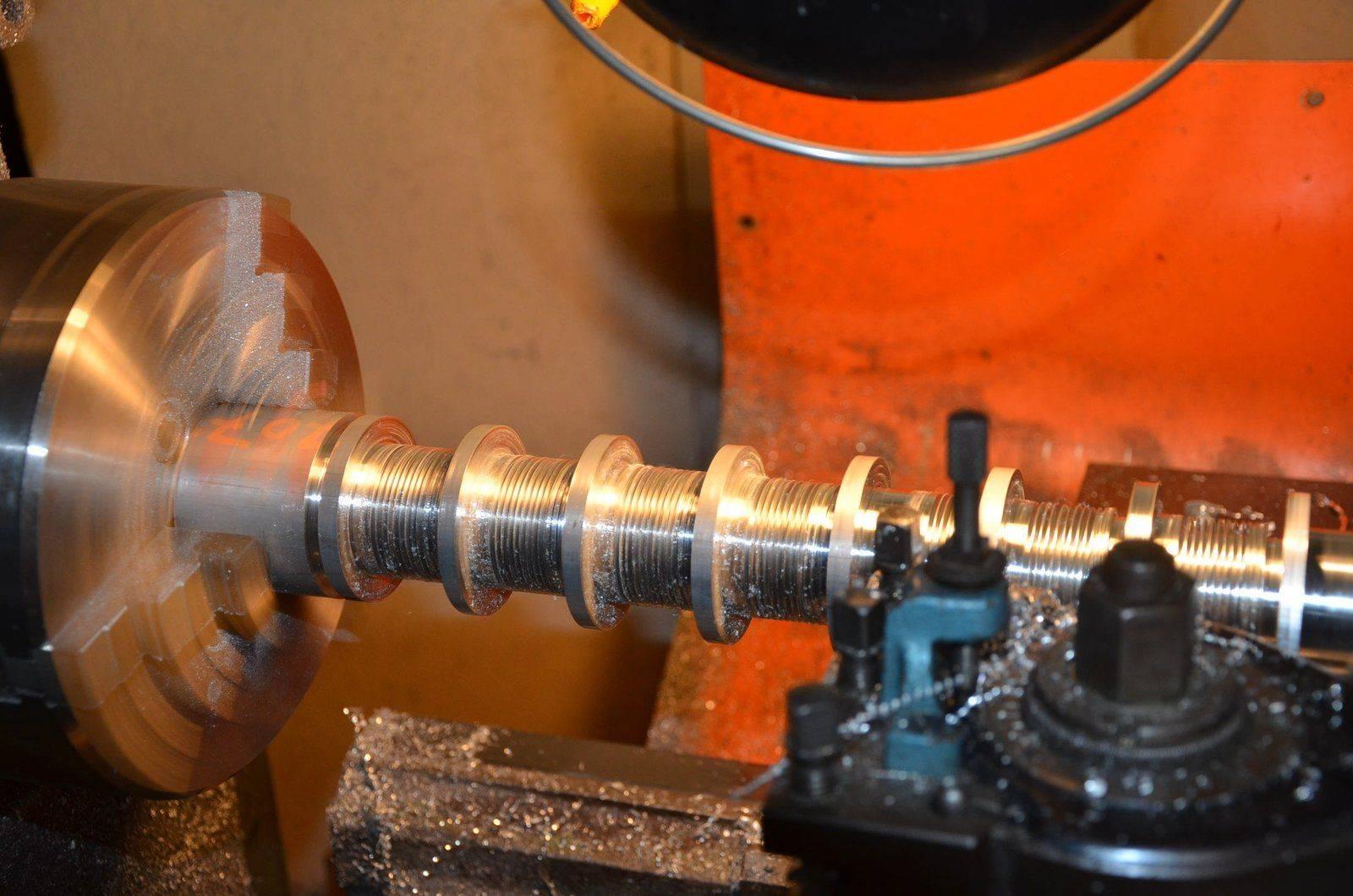 moteur en etoile 7 cylindres 003.JPG