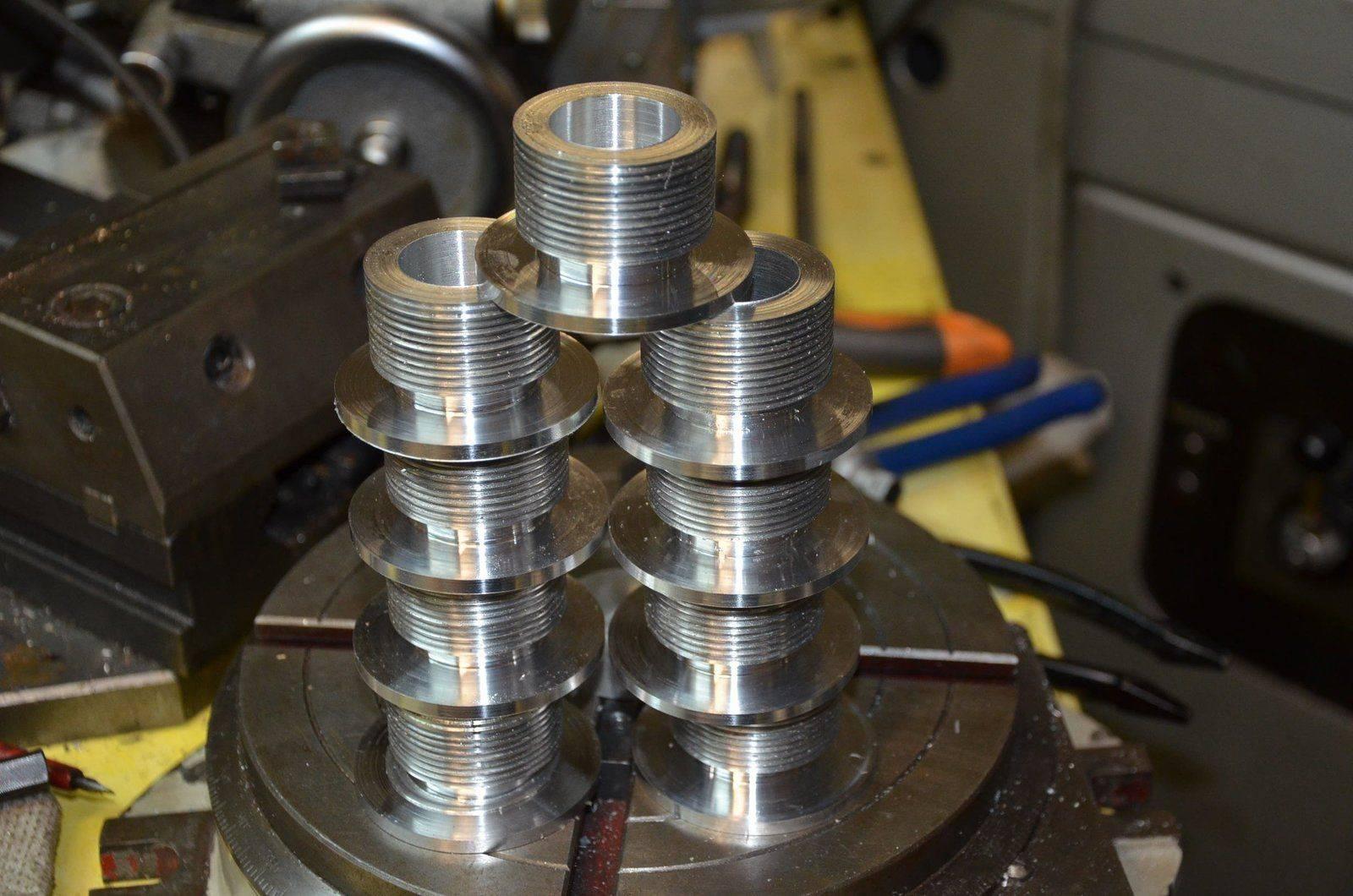 moteur en etoile 7 cylindres 006.JPG