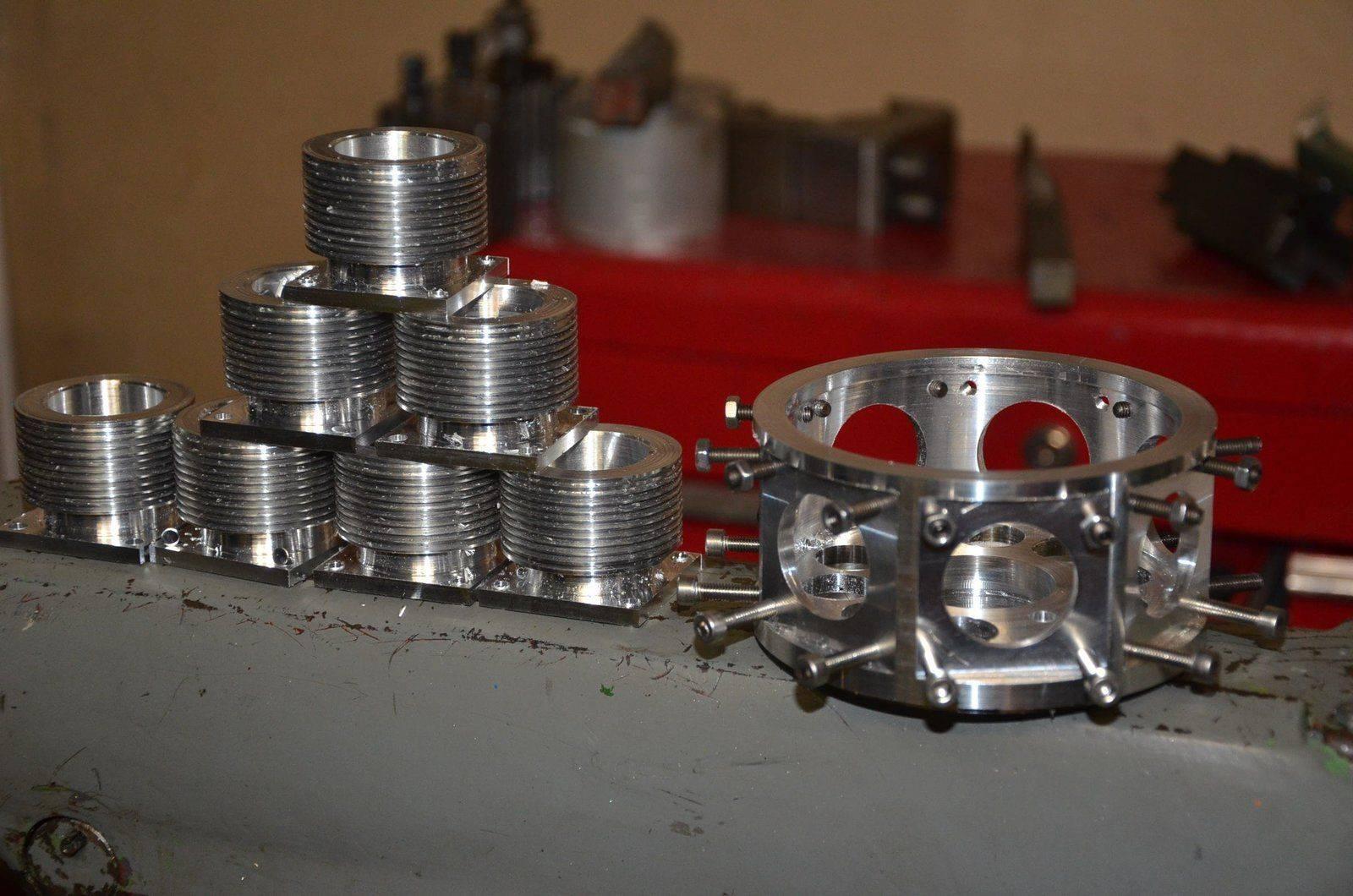 moteur en etoile 7 cylindres 008.JPG