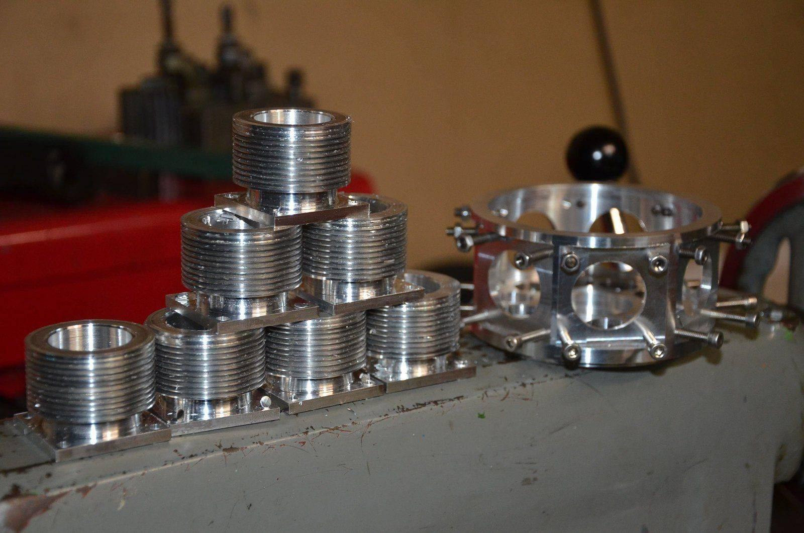 moteur en etoile 7 cylindres 009.JPG