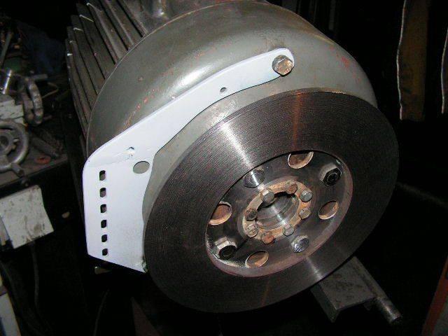 moteur et disque.JPG