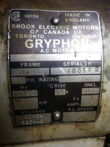 Moteur Gryphon Brierley.JPG