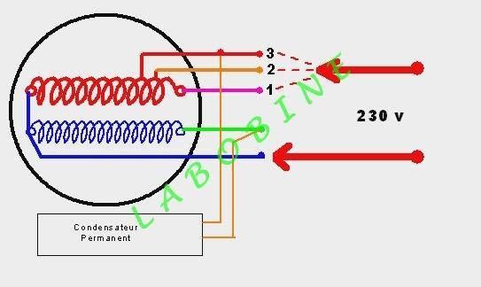 moteur-hotte-deporte-branchement-monocp-205f-20vmc.jpg