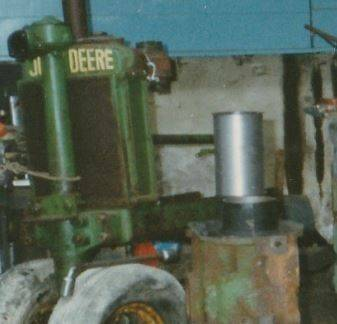 moteur JDA.JPG
